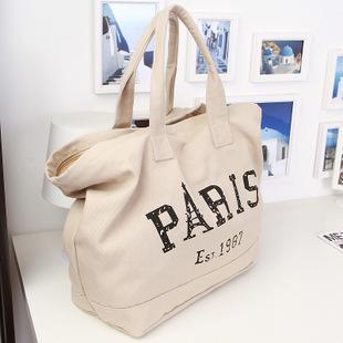 Korean version of the new winter 2013 Hot Paris Monogram canvas shoulder bag handbag KL129(China (Mainland))