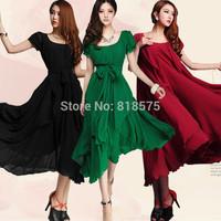 new 2014 desigual women lacing casual bohemian dress,top-rated plus size girls' cute elegant summer dress,good quality M-XXL,Hot