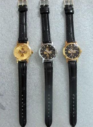 Relogio словаре роскошный бренд победитель кожаный ремешок женщин платье горный хрусталь скелет автоматические механические самостоятельно Ветер часы