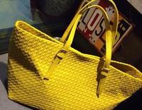 2014 New fashion female bag, women bags inclined shoulder bag,  leisure bags canvas bags famous brand  fashion handbag