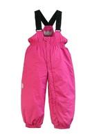 Reima windproof rainproof breathable type skiing pants warm pants warm cotton-padded pants