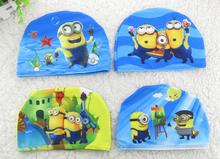 popular swimming cap