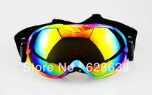 wholesale ski goggle