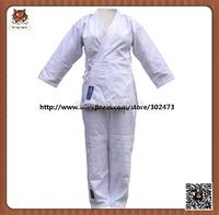 Best Workmanship Twil Fabric Karate Uniform
