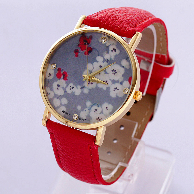 Wrist watches for girls with price