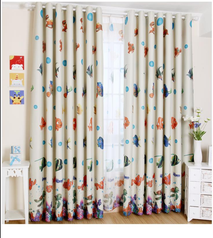 Boy Bedroom Colors Reviews Online Shopping Reviews On