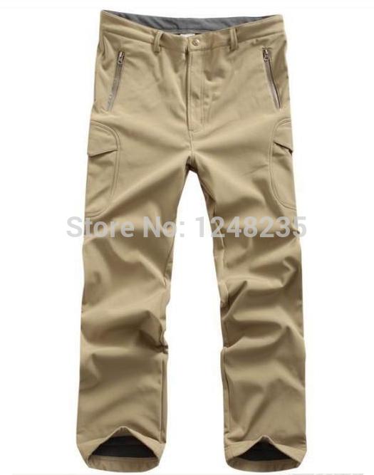 Мужские штаны ESDY S M L xL xxL xxxL Pant-tan штаны прямые женские rip curl baleare pant polignac purple