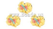 elastic headbands bulk price