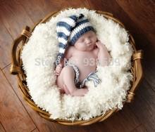 crochet patterns newborn hats promotion