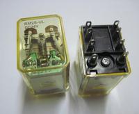 Relay RM2S-UL DC24V