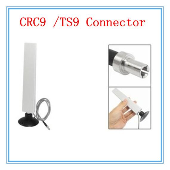 Antenna Router Dbi 3g Crc9/ts9 18 Dbi Antenna