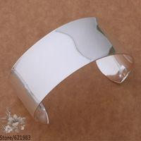 AB139 925 sterling silver bangle  925 silver fashion jewelry BRACELET /erraniya