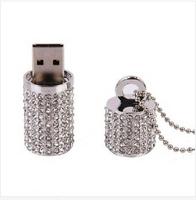 Amazing Jewelry Flash Memory USB 2.0 8G 16G 32G USB Flash 2.0 Memory Drive Stick Pen/Thumb/Car