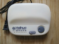 Haihua household type CD-9 available therapeutic apparatus in low audio electrotherapy machine,body wraps slimming
