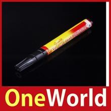 popular pen repair