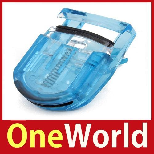 лак-для-ногтей-oneworld-50