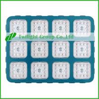 free shipping to Brazil High Performance Full Spectrum  Modular Design LED 720w Grow Lights Hydroponic Planting