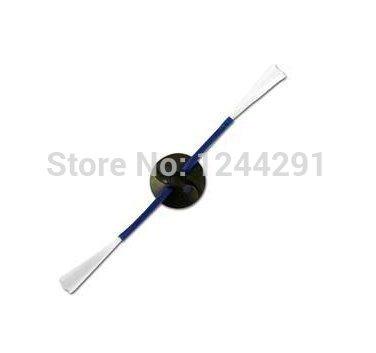 For iRobot Roomba 4210 Vacuum Cleaner Side Brush 400 Series Side Brush - Replacement For iRobot 11239 Side Brush(China (Mainland))