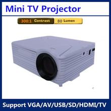 popular 80 lcd tv