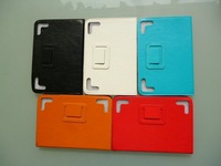 7.85 inch universal leather case, New 7.85 inch Stand Leather Case for Universal 7.85 inch Tablet PC