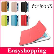 wholesale slim ipad covers