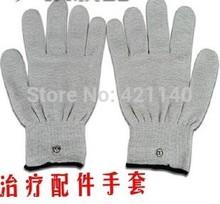 hand massage machine promotion