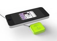 GO2NFC141U NFC Reader, PN532, Libnfc, NFC with Android Phone