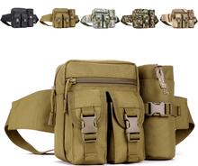 wholesale waterproof waist bag