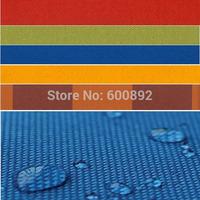 tent,awning,beach umbrella,bimini 100% Solution Dyed Acrylic Fabric