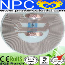chip for Riso copy printer chip for Riso color Com 3110R chip refill digital printer inkjet chips