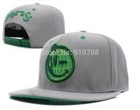 YUMS baseball cap hip-hop street dance fashion  women and men cap hat factory wholesale spot 020#