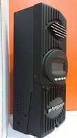 80A MPPT Solar charge controller 12V 24V 36V 48V 60V Solar regulator MPPT function