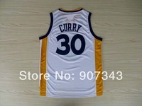 Golden State #30 Stephen Curry Jersey,Cheap Basketball Jersey,Embroidery Logo,New Material Rev 30 Sports Jersey,Basketball Shirt