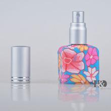 popular glass spray bottle