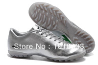soccer futsal shoes,newest indoor&turf football shoes,soccer boots sports shoes 44models mix orde free shipping