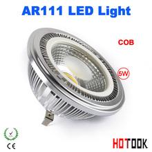 ultra bulb price