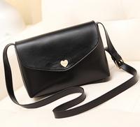 Free Shipping New Arrival 2014 shoulder bags women handbags small fashion messenger bags totes BA0025