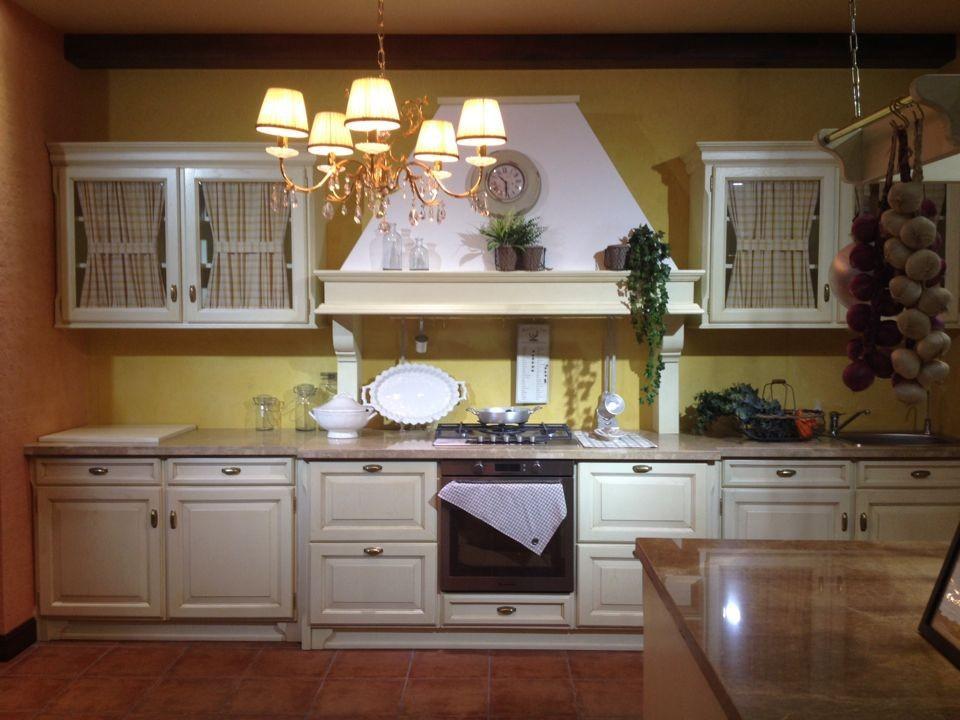 Online kopen wholesale keukenmeubelen uit china keukenmeubelen groothandel - Mode keuken deco ...