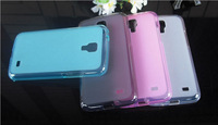 New Pudding Case TPU Rubber Gel Case Skin Cover Shell For Samsung Galaxy Core LTE G3518,free shipping!!!
