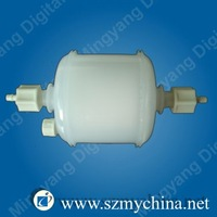 Good quality MY-F-D ink filter for liyu solvent priner