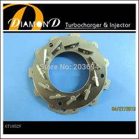 GT1852V 703894-0002 nozzle ring