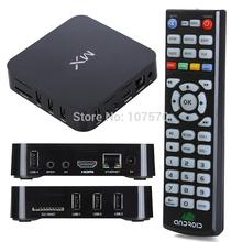 android tv box xbmc price