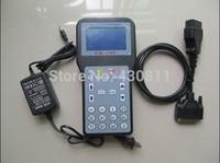 2014 Factory Price Multi language CK-100 Auto Key Programmer CK100 V99.99 SBB Latest Generation CK 100 with free shipping