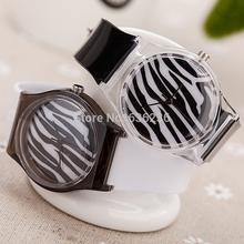 Free shipping electronic Self-wind Sports quartz analog watches kids/children dress wristwatch jewelry 2014 New Arrival-PU0024