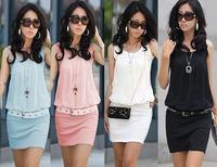 Женские блузки и Рубашки AA063