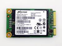 Mi cron SSD 128GB SATA 6Gb/s  679820-001 MTFDDAT128MAM-1J2
