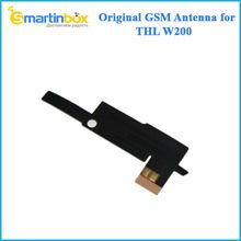popular gsm antenna