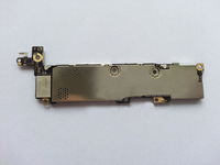 Dummy Motherboard Model For Apple iPhone 5s(Scale 1:1),  None-Working Dummy Mainboard, Only For Teaching Use, Free Shipping