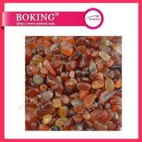 FREE SHIPPING 1kg/lot Jewelry Vibratory tumbler Polishing Agate Beads , Jewelry Tumbler Polishing Media