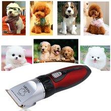 wholesale professional pet clipper